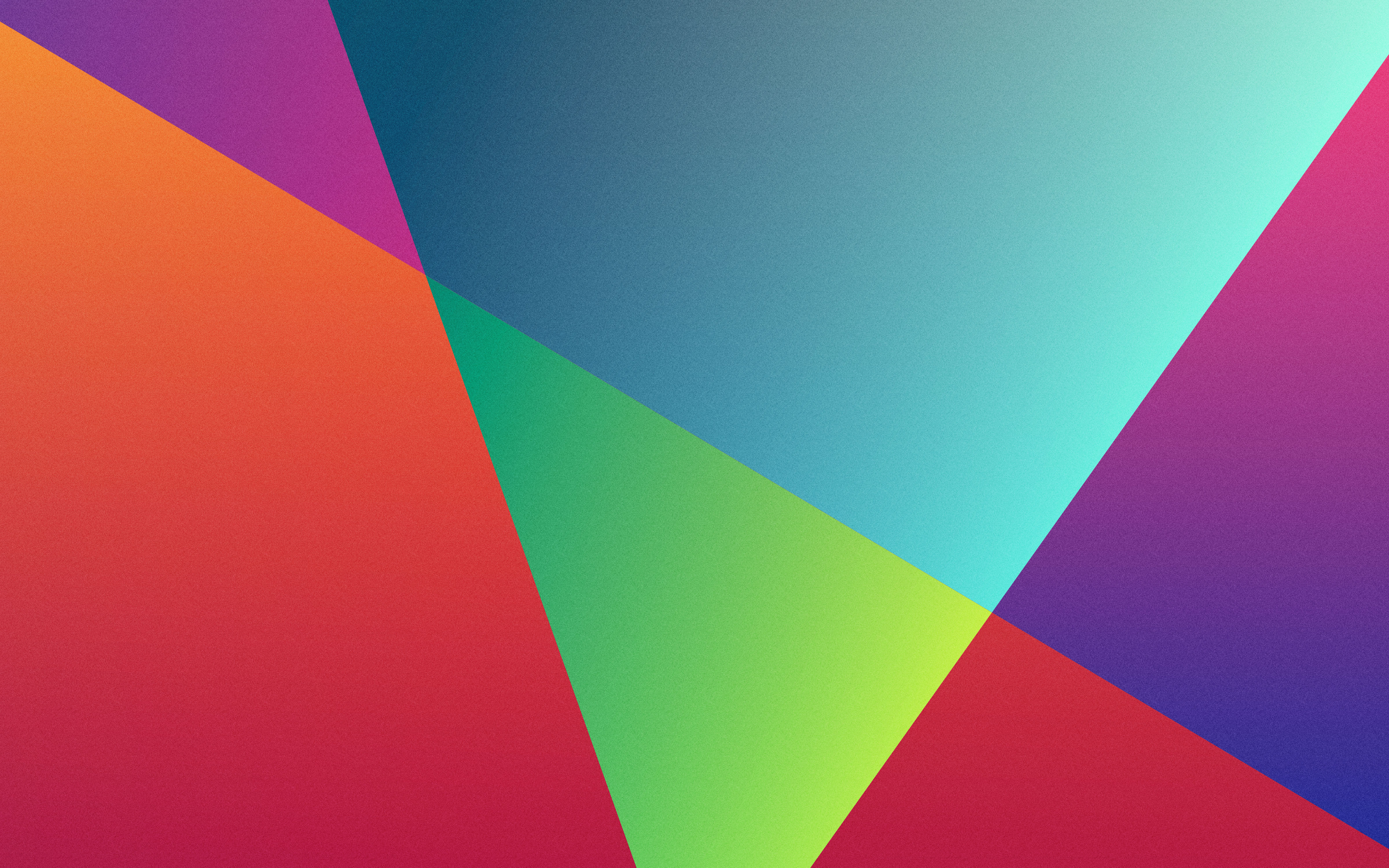 abstract triangle iphone wallpaper