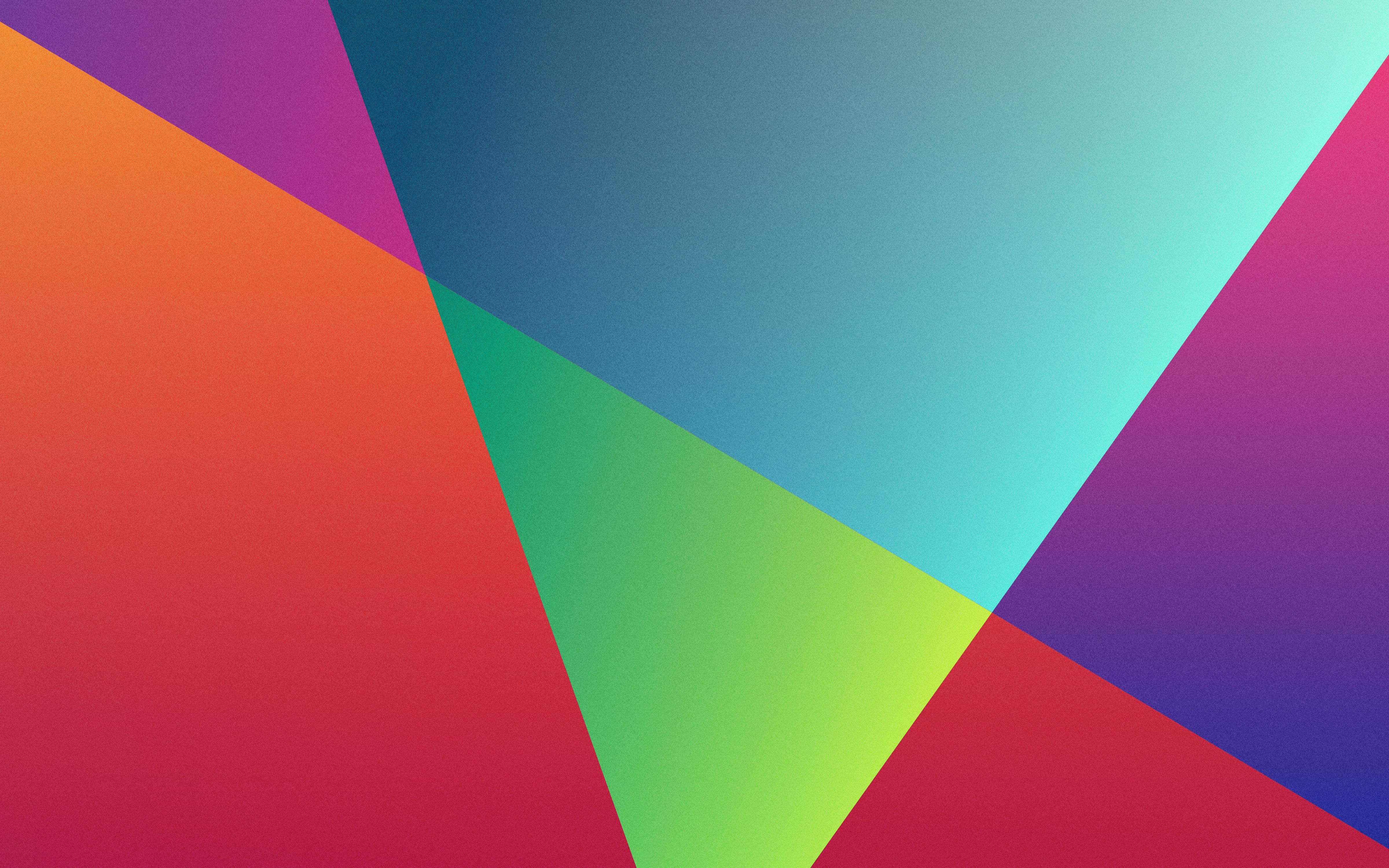 vector art desktop wallpaper - photo #41