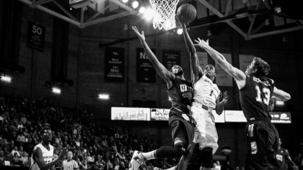Basketball Game, basketball, diving, basket, point, dunk