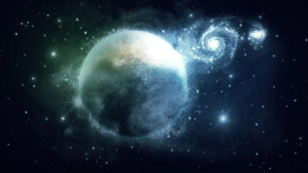 Galaxy VI, abduction, black hole, space, star, planet, galaxy