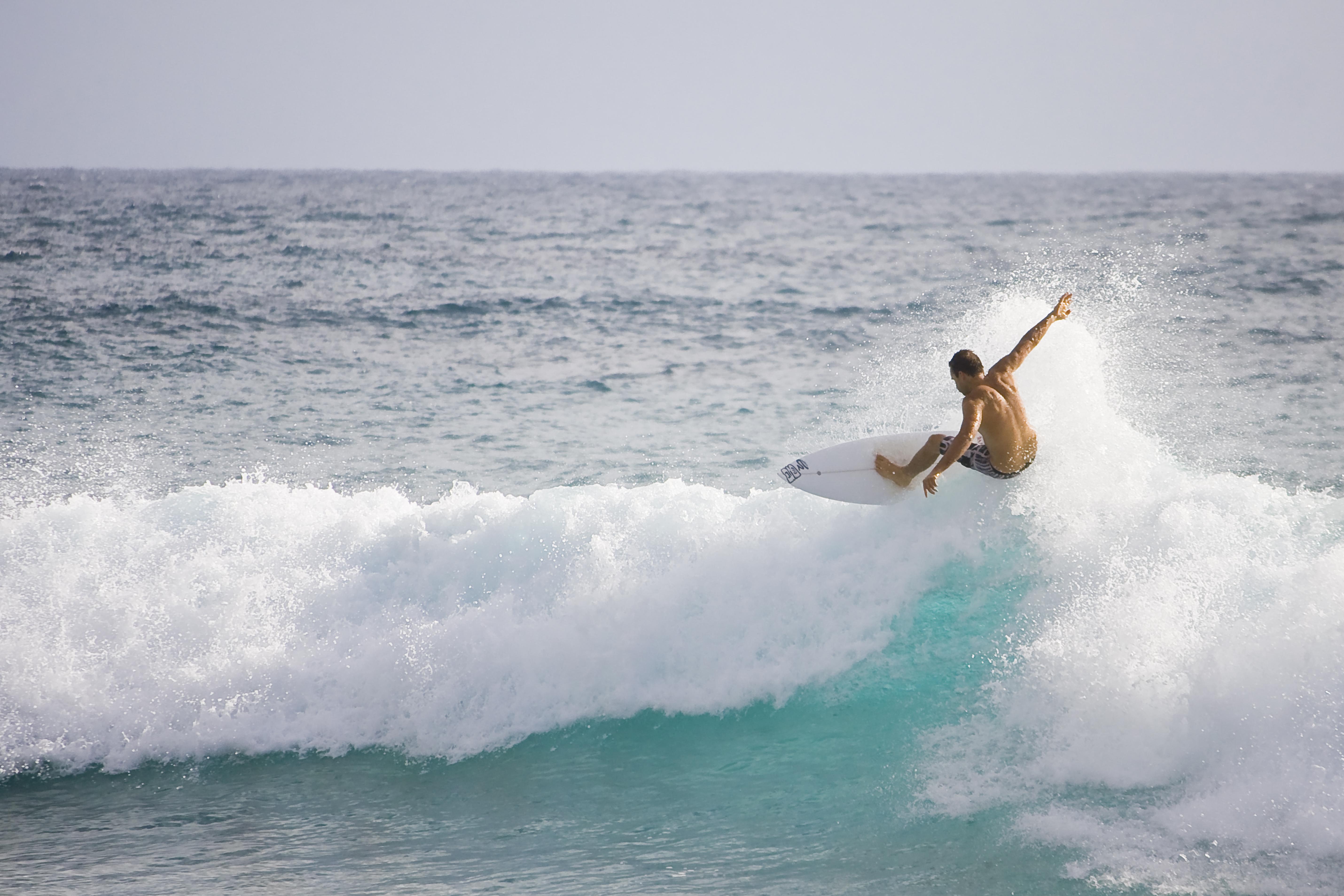 Surf, surfers, sea, ocean, sports, beach, coast, crest, waves
