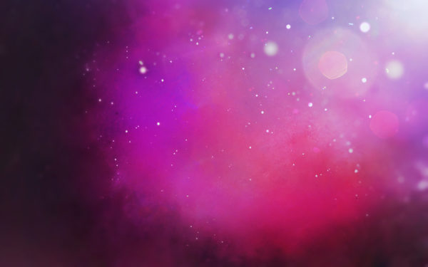 Nebula by asiaonly, space, purple, violet, light, lilac, mist, nebula