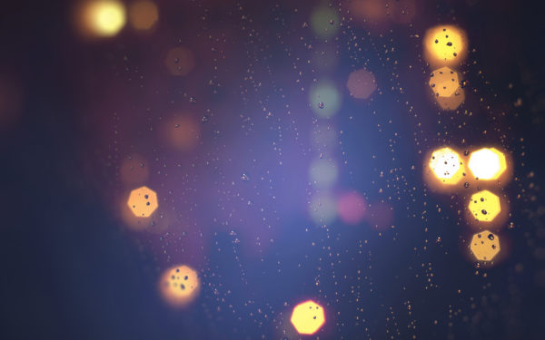 Rain by ASIAONLY, drops, rain, raindrops, wet glass, fogged glass