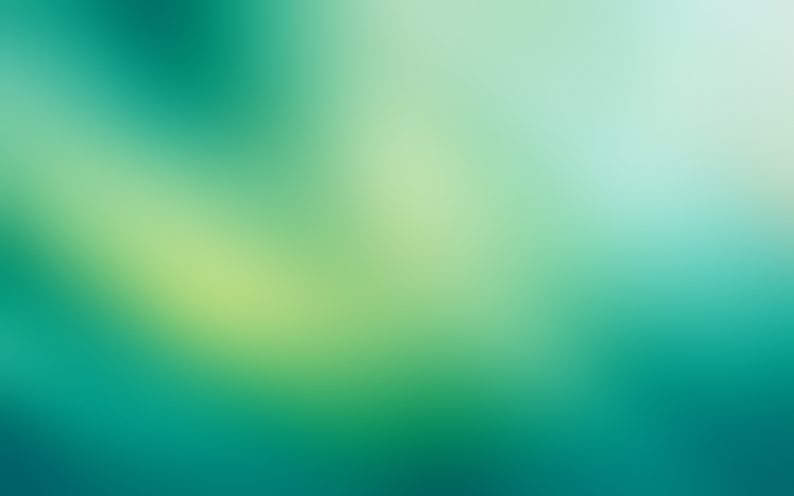 Back To eLive by MustBeResult, green, mist, abstract, digital art, design, background