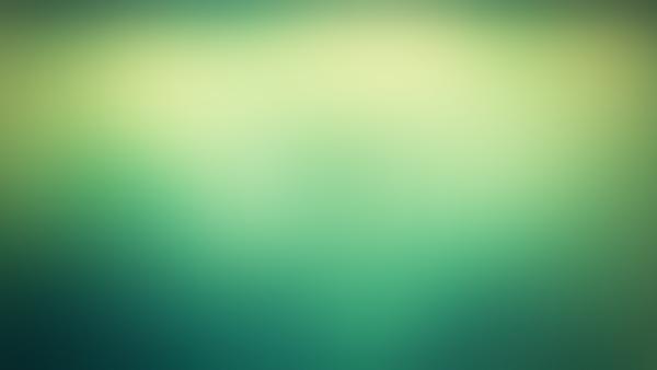 Fresh by xxRapeKxx, green, abstract, digital art, wallpaper, background