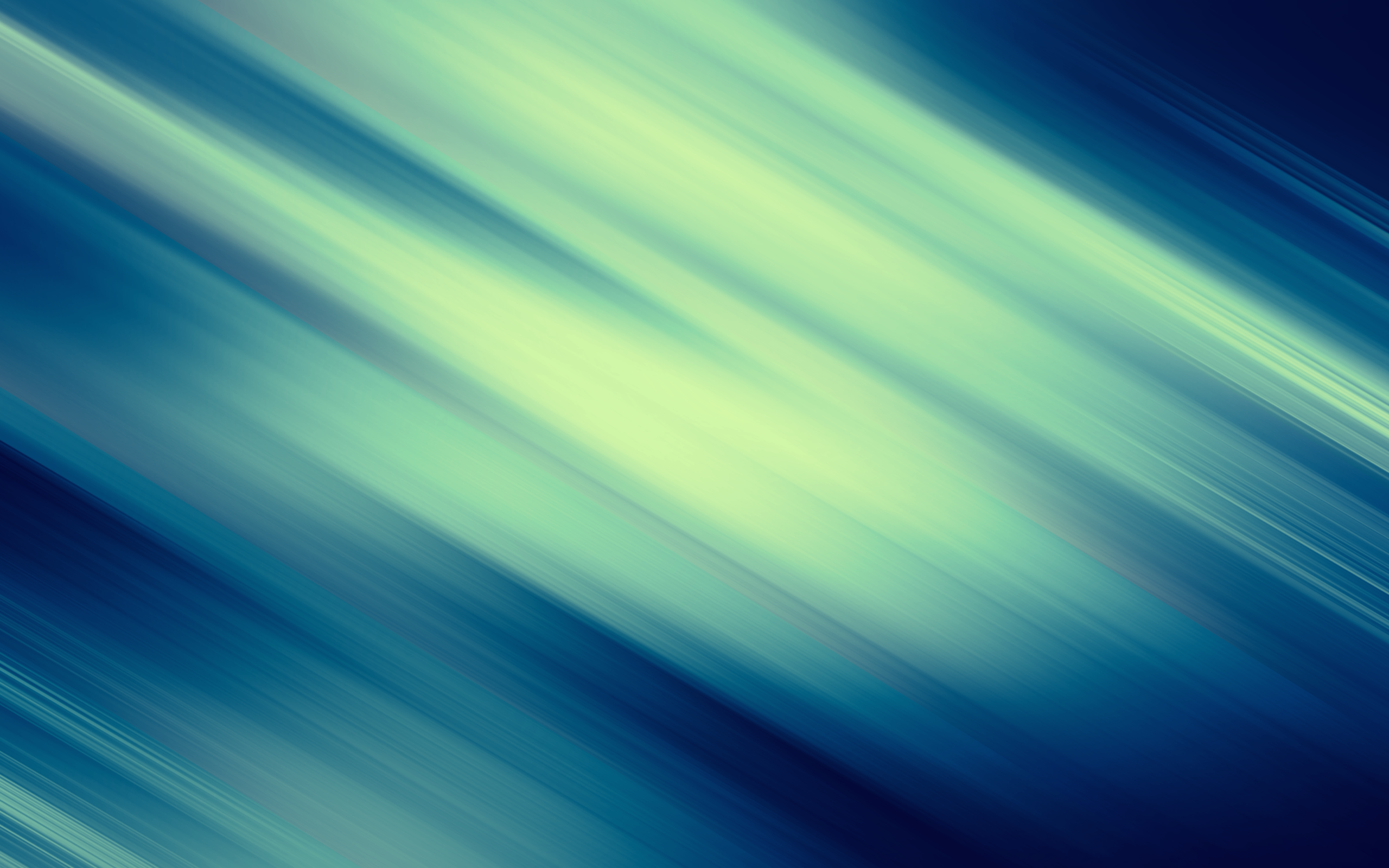 retroBLUE by lethalNIK-ART, abstract, wallpaper, digital art, design, speed