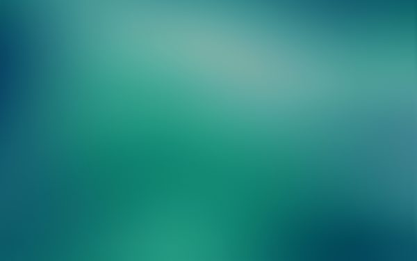 Elein by MustBeResult, wallpaper, abstract, blue, color, minimalist design