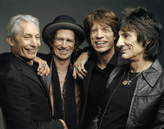 The Rolling Stones, rolling, stones, music, Mick Jagger, Keith Richards, Ron Wood, Charlie Watts, legend, rock, band, mythical, London, UK