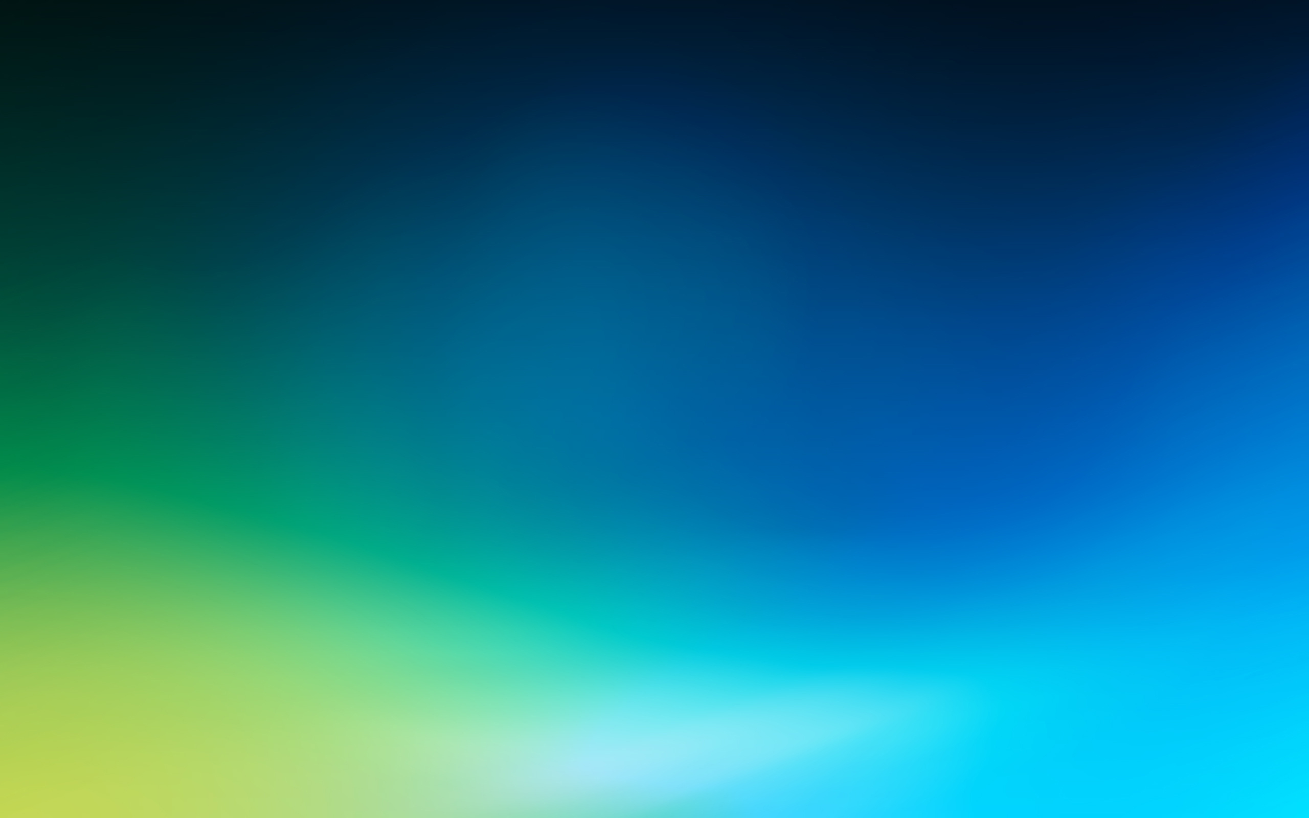 BL enjoyable by nanatrex, relaxation, relax, wallpaper, abstract, digital art, simple, blur