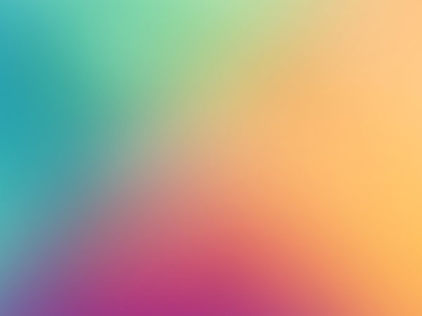Google Play Gradient by BenSow, abstract, wallpaper, colors, google, google paly