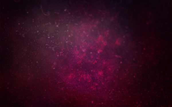 Into the Void by obsidian-designs, abstract, wallpaper, red, board, particles