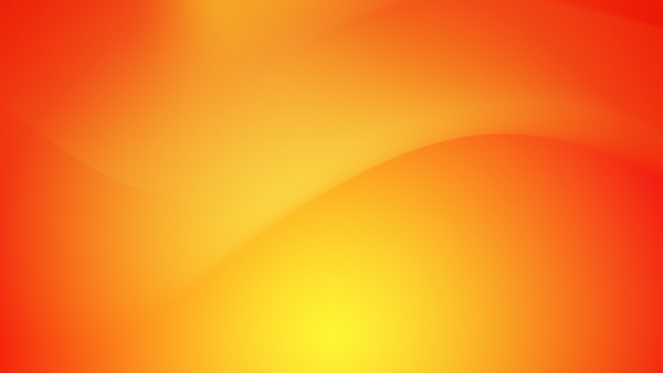 Orange Krush by monkeymagico, orange, wallpaper, abstract