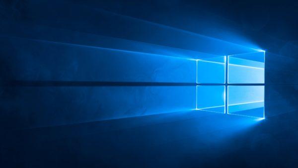 Hero Wallpaper Windows 10, hero, windows, 10, wallpapers, smoke, new operating system, Microsoft