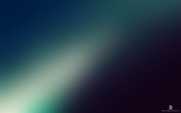 Beam by rashadisrazzi, subtle, abstract, digital art, wallpapers, blue