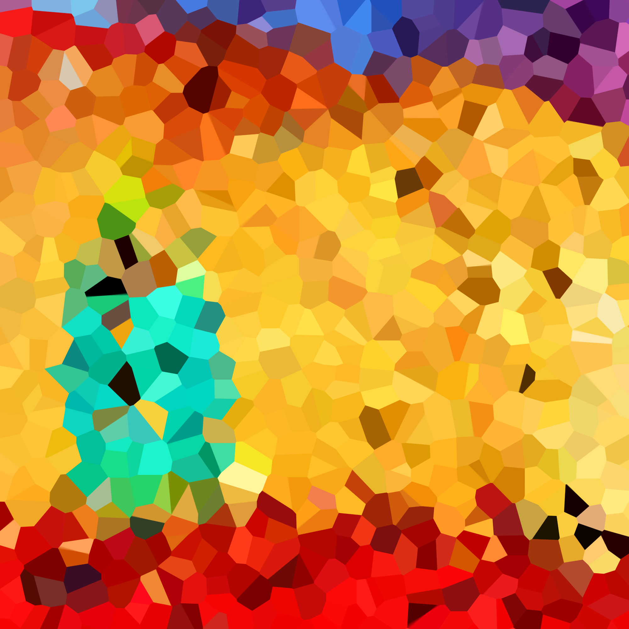 Note 3 Vector by BenSow, abstract, wallpaper, color, panel, honeycomb