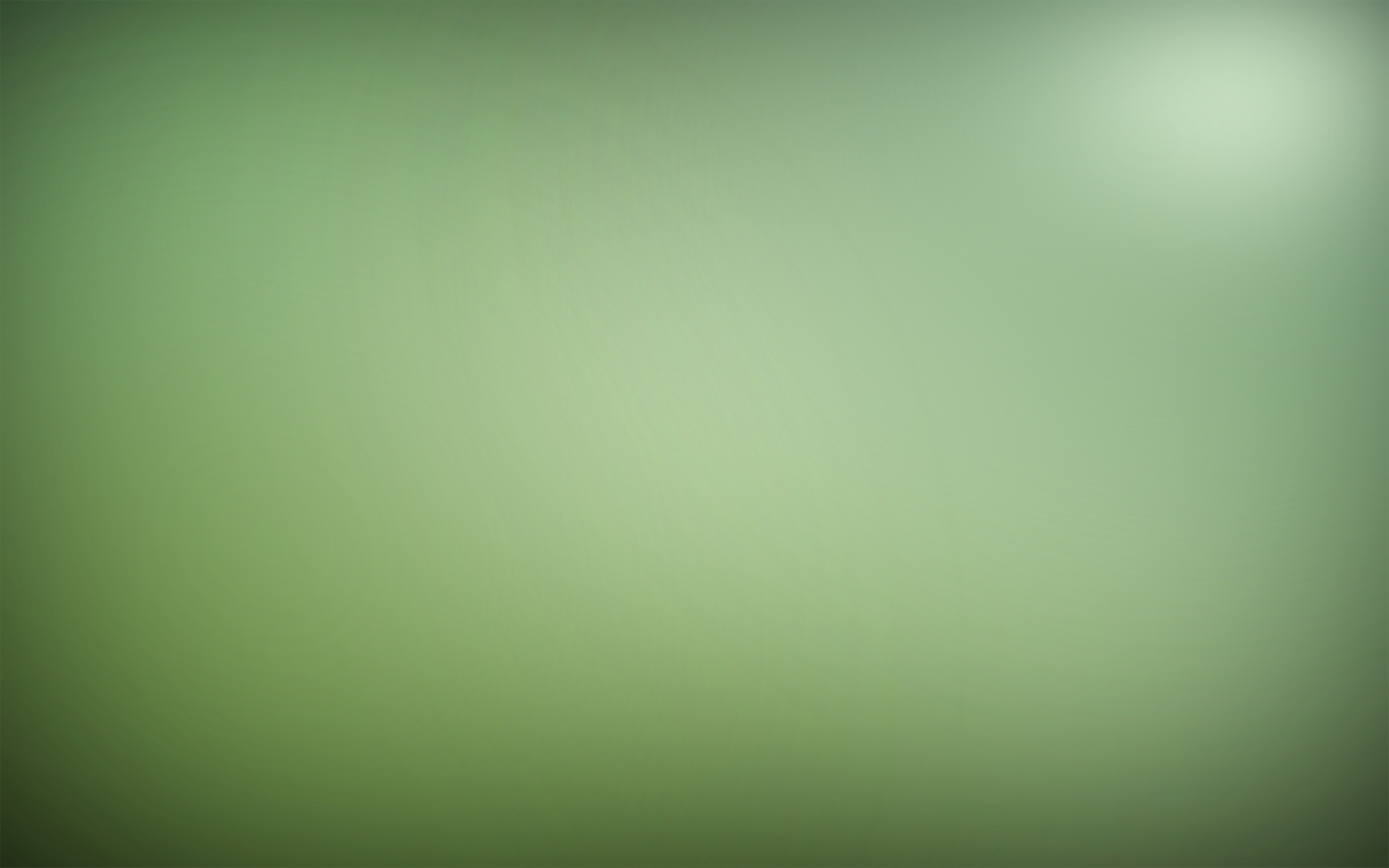 I Wish I Had A Name by iVereor, green, abstract, digital art, background, homogeneous,