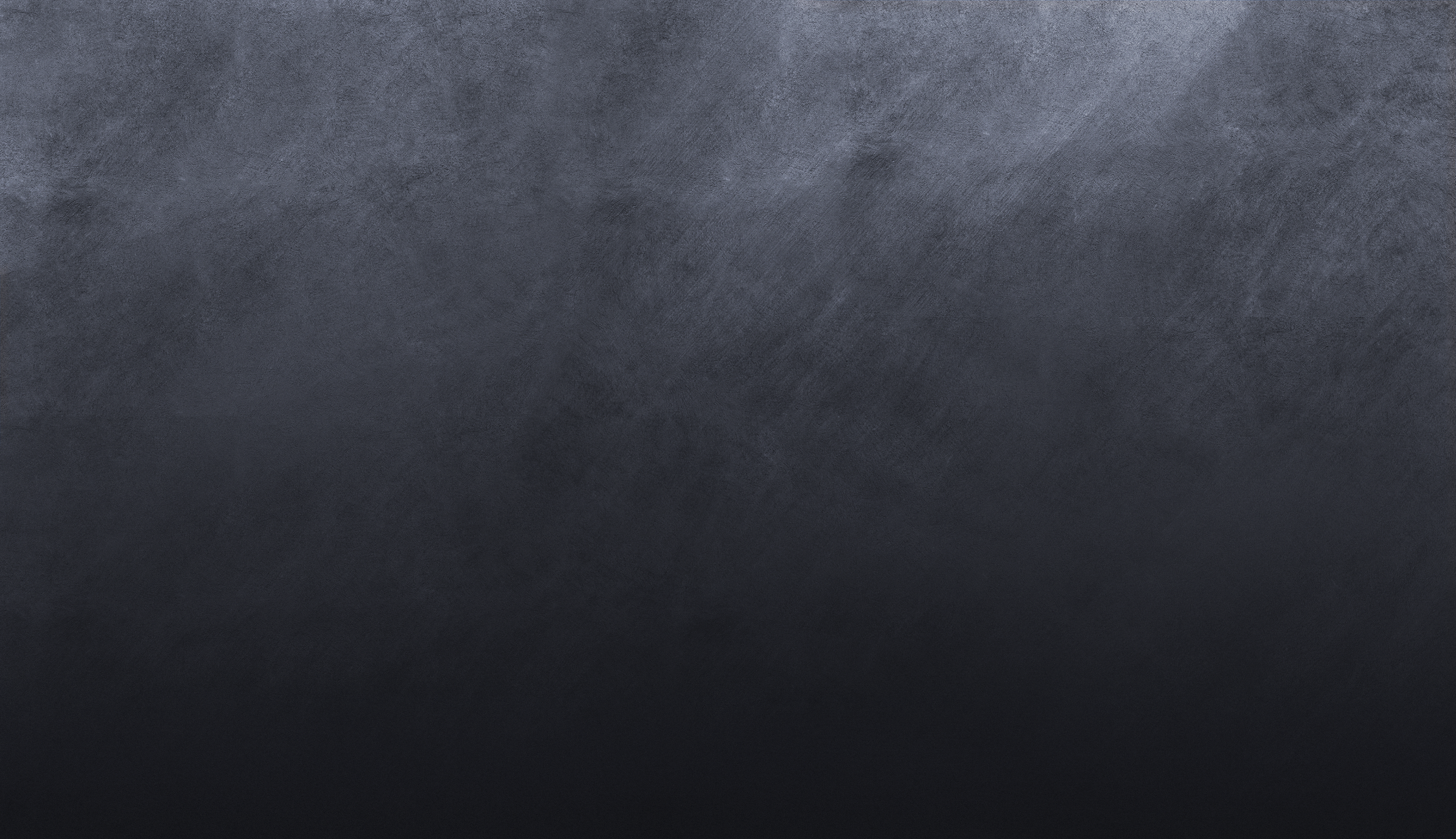 Mur Enduit, wallpapers, gray, gray, background, abstract, digital art