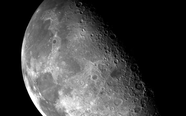 Amazing moon, NASA, photography, craters, closeup, moon, giant, gray, white and black, moon closely moon