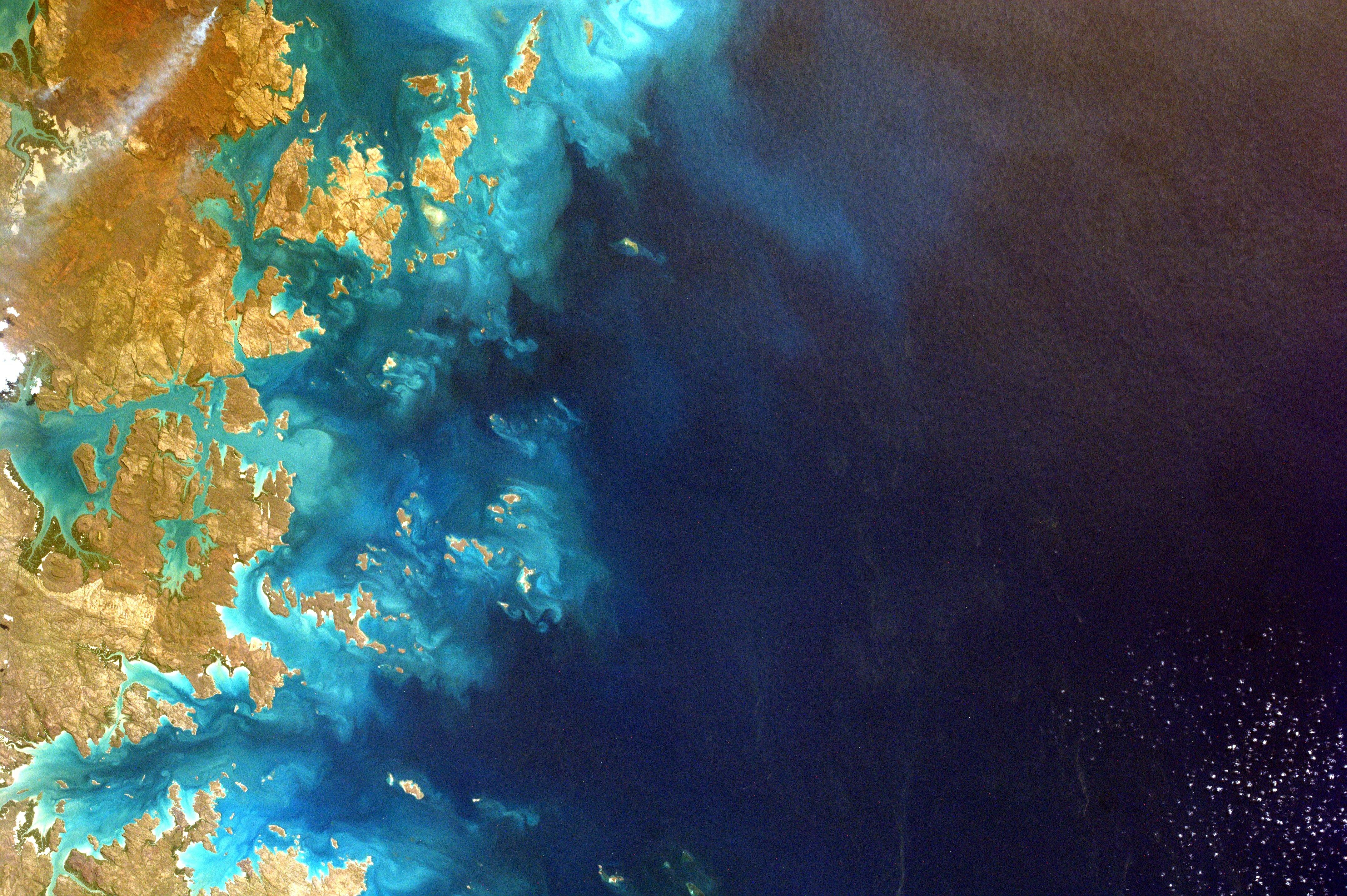 satellite photos, photo, satellite, ocean, earth, planet