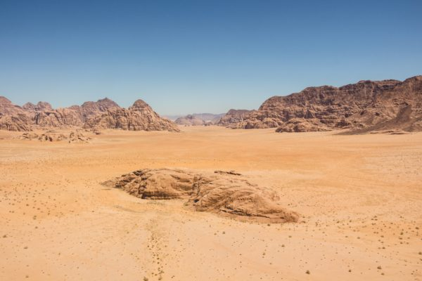Martian landscape on earth, mars, desert, landscape, martian, heat, rocks